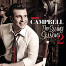 The Swing Sessions 2/David Campbell