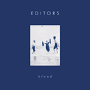 Blood/Editors
