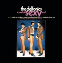 The Sound Of Sexy Soul/The Delfonics