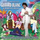 Les Plus Grands Succès de Gérard Blanc et Martin Circus/Gérard Blanc & Martin Circus