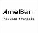 Nouveau Français/Amel Bent