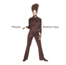 Northern Soul/M People