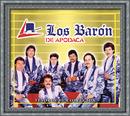Tesoros De Coleccion - Baron De Apodaca/Los Baron De Apodaca