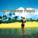 the Getaway People/The Getaway People