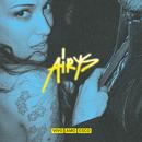 Vivo Amo Esco Deluxe Edition/Airys