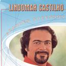 Grandes Sucessos - Lindomar Castilho/Lindomar Castilho