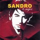 Sandro Lo Mejor/Sandro