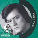 Inolvidables RCA - 20 Grandes Exitos/Palito Ortega