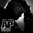 Discret/AP