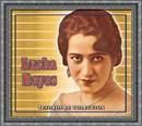 Tesoros De Coleccion - Lucha Reyes/Lucha Reyes