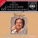 La Gran Coleccion Del 60 Aniversario CBS - Yoshio/Yoshio