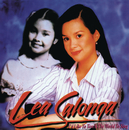 I'd Like To Teach The World To Sing/Lea Salonga