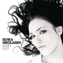 Quiet Exit/Elvira Nikolaisen