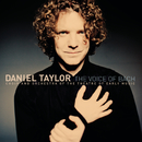 The Voice of Bach/Daniel Taylor