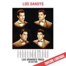 Personalidad - Los Grandes Trios/Los Dandys
