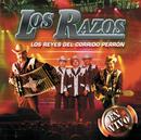 Los Reyes Del Corrido Perrón - En Vivo/Los Razos