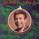 A PERSONAL CHRISTMAS COLLECTION/Jerry Vale