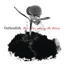 Feels Like Saving The World (Radio Edit)/Outlandish