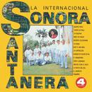 La Internacional Sonora Santanera Vol. IV/La Sonora Santanera