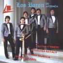 Cautiva Y Triste/Los Baron De Apodaca
