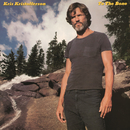 To The Bone/Kris Kristofferson