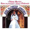 Paloma Querida Y Otros Exitos/José Alfredo Jiménez