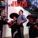 Canta Javier/Javier Solís