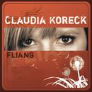 Fliang/Claudia Koreck