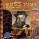 A Twinkle In Your Eye/Burl Ives