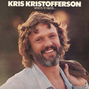 Who's To Bless And Who's To Blame/Kris Kristofferson