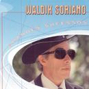 Grandes Sucessos - Waldick Soriano/Waldick Soriano