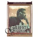 A Dos Tiempos de un Tiempo/Gilberto Santa Rosa