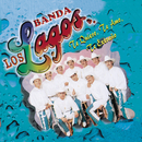 Te Quiero, Te Amo, Te Extrano/Banda Los Lagos