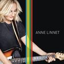 Anne Linnet/Anne Linnet