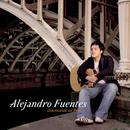 Diamond Or Pearls/Alejandro Fuentes