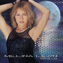 Baño De Luna/Melina Leon