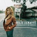 Je Voudrais Que Tu Me Consoles/Julie Zenatti