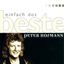 Tonight-Tonight - The Best Of/Peter Hofmann
