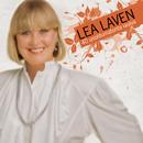 40 Unohtumatonta Laulua/Lea Laven