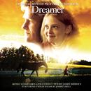 Dreamer (Original Motion Picture Soundtrack)/Dreamer (Motion Picture Soundtrack)