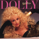 Rainbow/Dolly Parton
