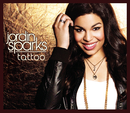 Tattoo (Prof & Monk Remix)/Jordin Sparks