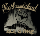 All 4 One/Kool Savas & Azad