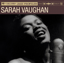 Columbia Jazz Profile/Sarah Vaughan