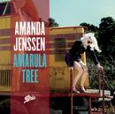 Amarula Tree/Amanda Jenssen