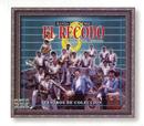 Tesoros De Coleccion - Banda Sinaloense El Recodo De Cruz Lizarraga/Banda Sinaloense el Recodo de Cruz Lizárraga