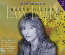 StarCollection/Hanne Haller