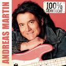 100 % Sehnsucht/Andreas Martin