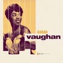 Sony Jazz Collection/Sarah Vaughan