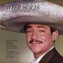 Javier Solis Con Acoo De Mariachi/Javier Solís
